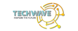 Techwave.Asia