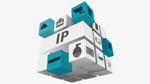 আইপি অ্যাড্রেস কি? | আইপিভি৪ (IPv4) ও আইপিভি৬ (IPv6)