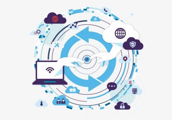 Techwave-Internet